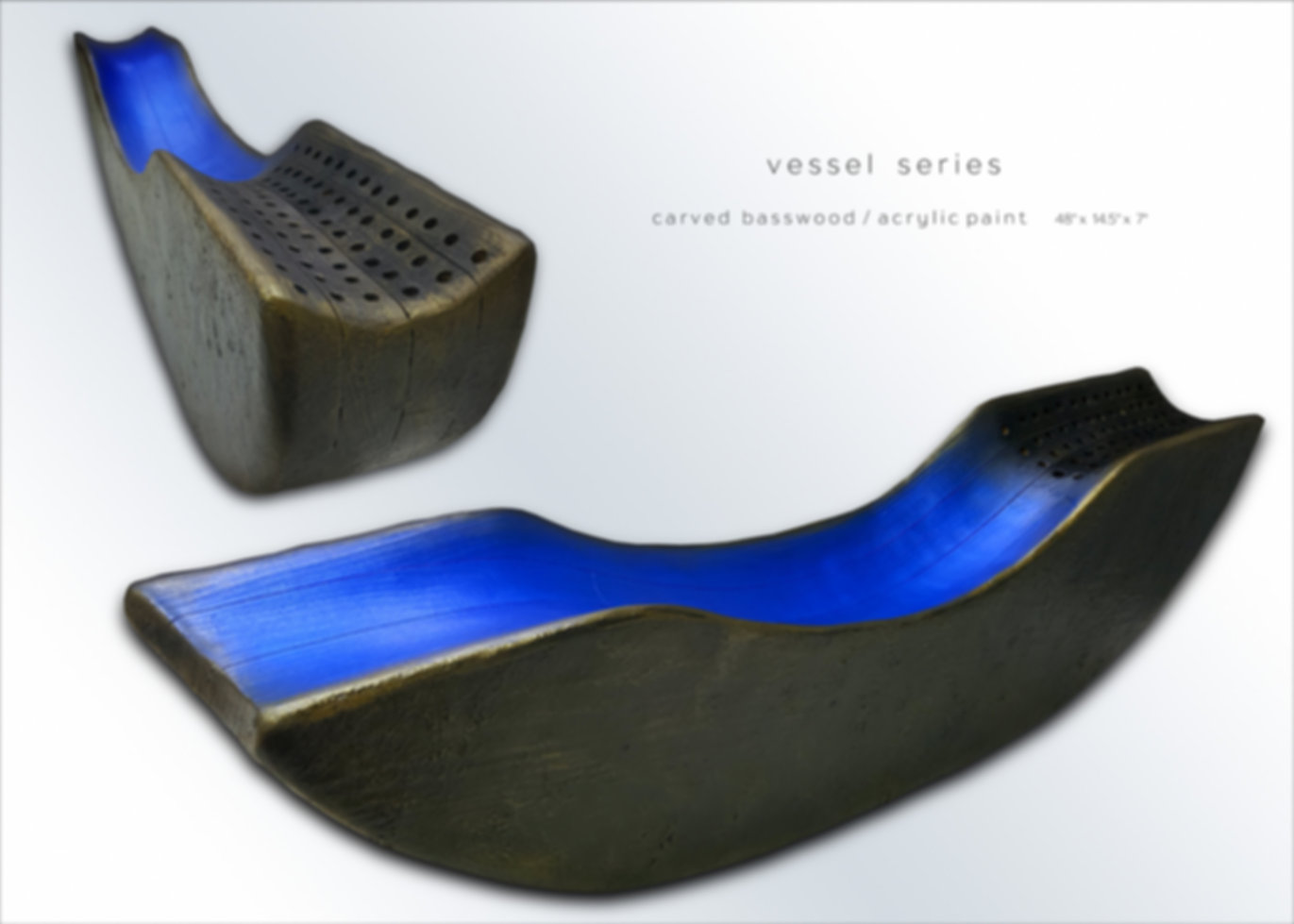 VESSEL%20SERIES%201_edited.jpg