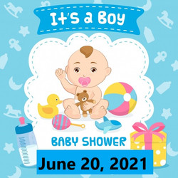 it-s-boy-baby-shower