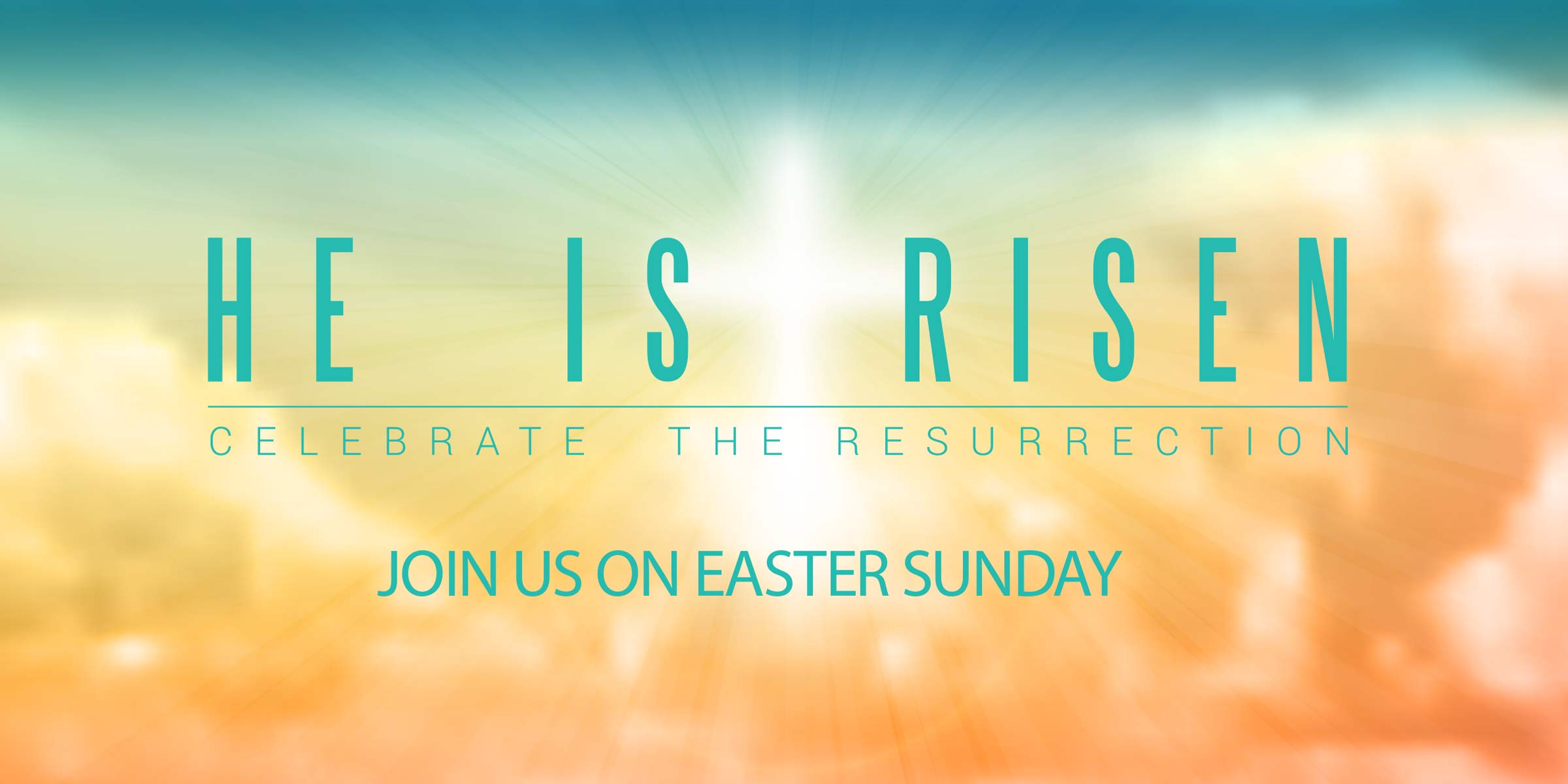 easter_service