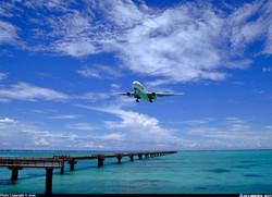steel-birds-airplanes-23