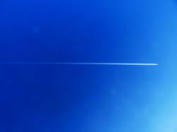 the_planes_crack_the_sky__by_funkymonkeyinheaven-d39vu08