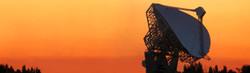 communication-satellite-header-3101
