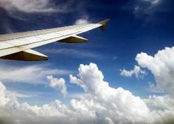 aruba-to-jfk-plane-window