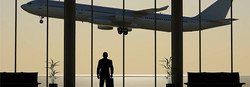 NY-Aiports-Airplane-Banner