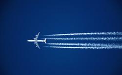 20080806_airplane_33