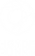 HP logo stående.png