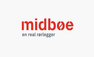 Midbøe.png