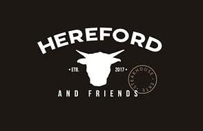 Hereford.jpg