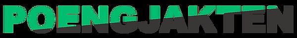 Poengjakten-logo.png