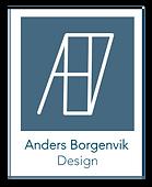 Anders Borgenvik Design logo.png