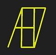 ABD-logo.png