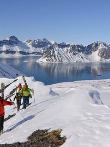 Svalbard Experditions - Vestland Explorer 14.jpg