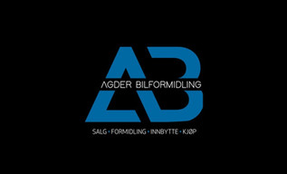 Agder Bilformidling.jpg