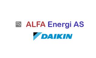 Alfa Daikin.png