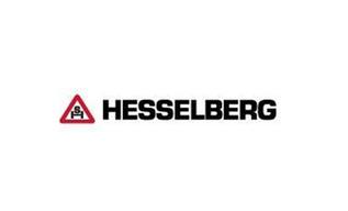 Hesselberg logo.png