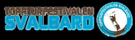 Toppturfestivalen-logo.png