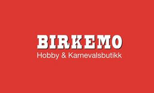 Birkemo.png