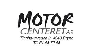 Motor Centeret.png