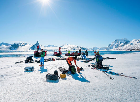 Toppturfestivalen-Svalbard-Events.jpg