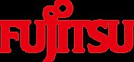 BS Varmepumper leverer og monterer Fujitsu varmepumper på hele Haugalandet!