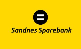 Sandnes Sparebank.png