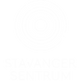 Stavanger sentrum logo.png