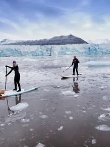 Svalbard Experditions - Vestland Explorer 13.jpg