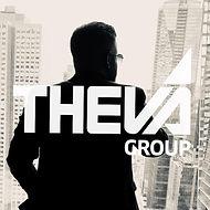 Theva gruppen.jpg