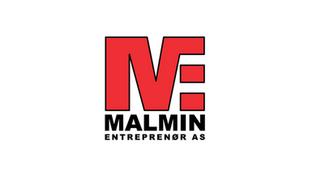Malmin Entreprenør logo.png