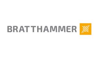 Bratthammer logo.png