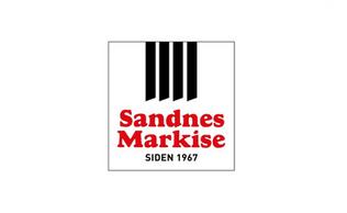 Sandnes Markise logo.png