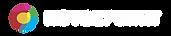 HP logo nettside.png