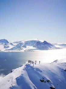 Svalbard Expedotions.jpg