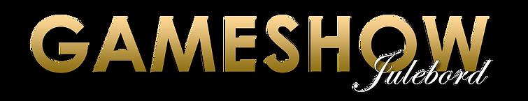 Logo gameshow.png