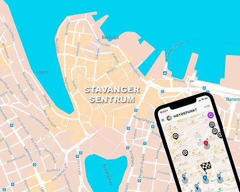 Stavanger-kart-og-mobil2.jpg