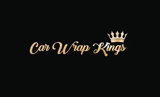 Car Wrap Kings.png