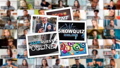 BG nettside digital teambuilding.jpg