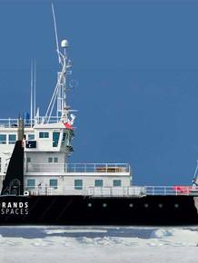 Svalbard Experditions - Vestland Explorer 6.jpg