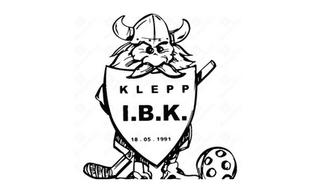 Klepp IBK.png
