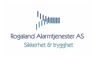 Rogaland Alarmtjenester.png