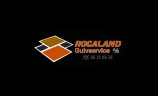 Rogaland Gulvservice.png