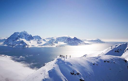 Svalbard Expeditions.jpg