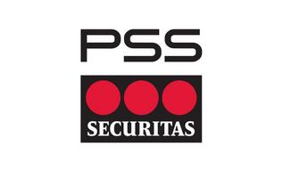 PSS Securitas.png