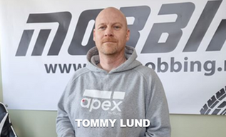 Tommy Lund logo.png