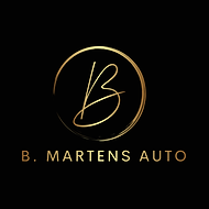 B. Martens Auto.png