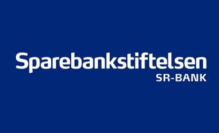 Sparebankstiftelsen SR-BANK.png