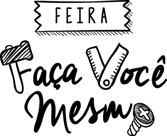 FVM_Logo_ArteFinal_31JAN2017_GDS.jpg