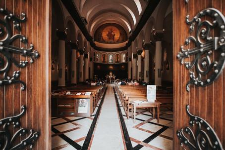 Holy entry.jpg