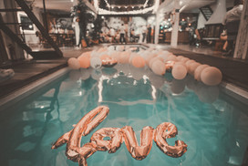 pool party.jpg