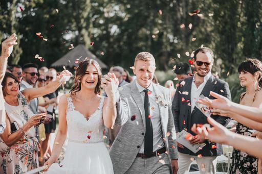 Vive les mariés!.jpg